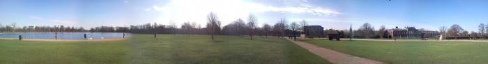 02 hyde park