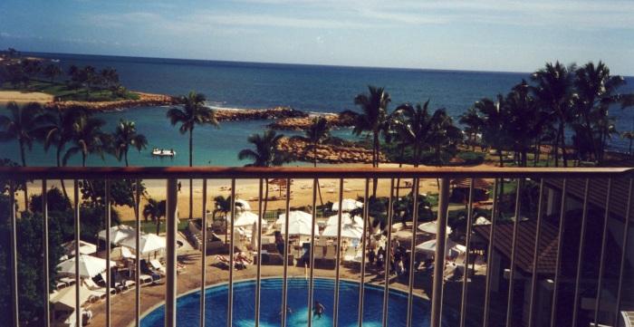 hawai87