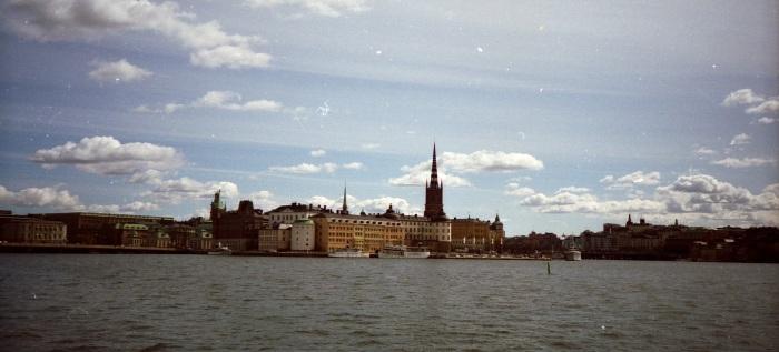 35_Stockholm, Sweden