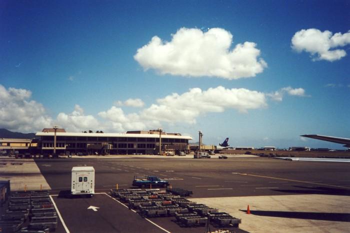 hawai110