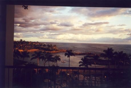 hawai150