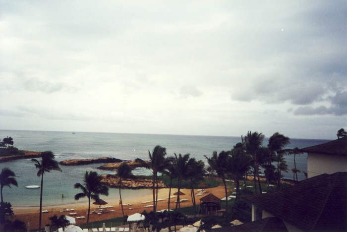 hawai151