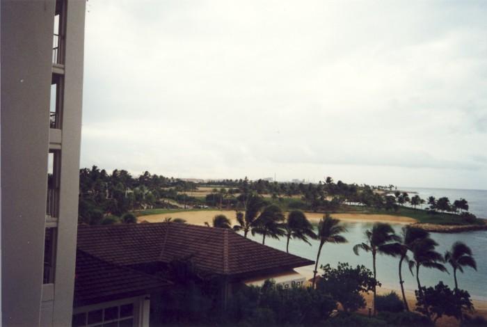 hawai88