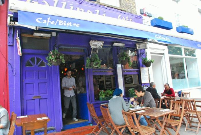 www.londontown.com