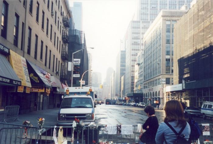 newyork34