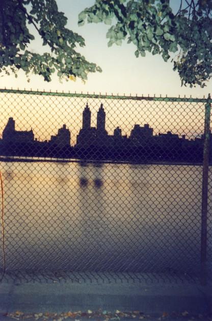newyork35