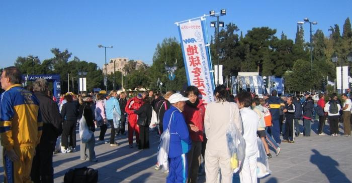 AThens marathon 009