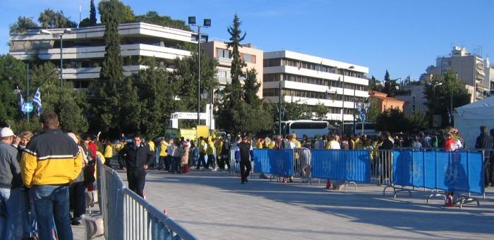 AThens marathon 010