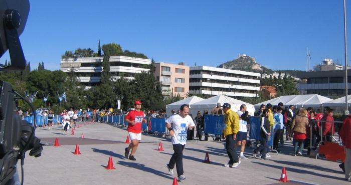 AThens marathon 018
