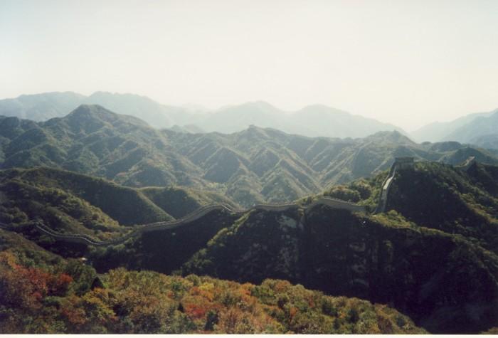 china604