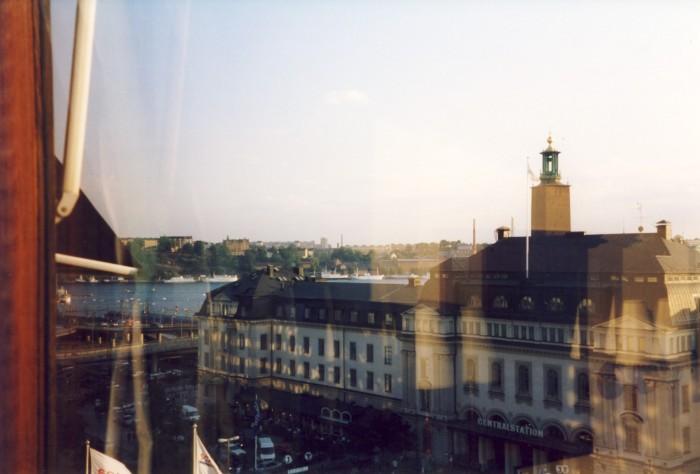 stockholm28