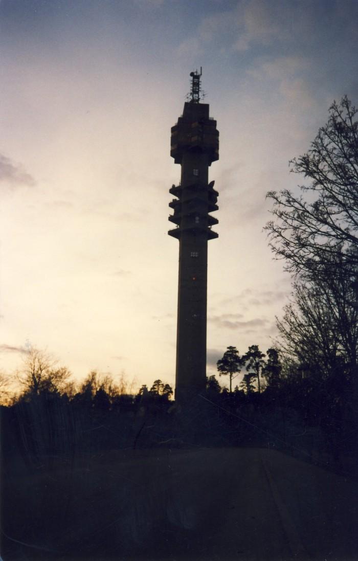 sweden116