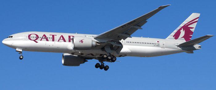 qatar-77l-1024x429